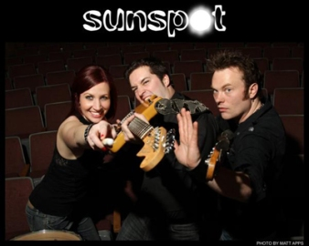sunspotmain